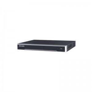 HK NVR 8 CANALE IP ULTRA HD 4K