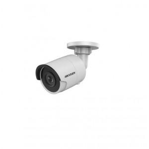 Camera HK IP Bullet 2MP IR30 H.265+