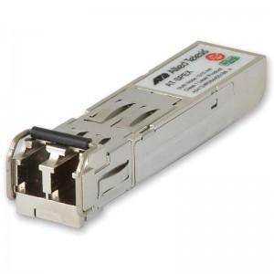 ATI MODULE SFP LC MM 2KM 1310NM HOTSWAP