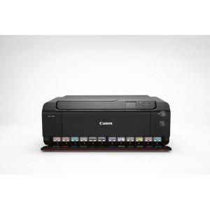 CANON PRO-1000 A2 COLOR INKJET PRINTER