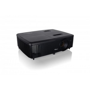 PROJECTOR OPTOMA DS348