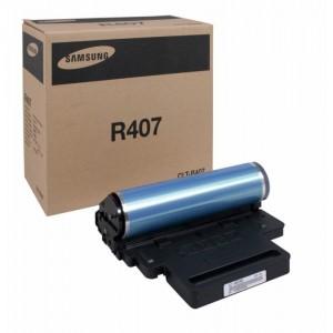 SAMSUNG CLT-R407 OPC DRUM