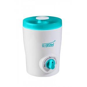 Incalzitor, Sterilizator 1 Bib U001-BBW