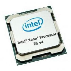 HPE DL380 Gen9 E5-2630v4 Kit