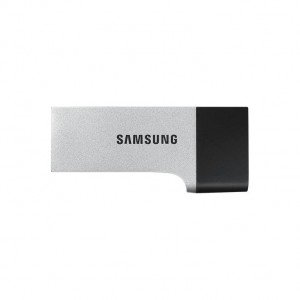 USB FLASH 128GB SM MUF-128CB/EU