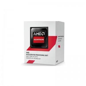 AD CPU SEMPRON  SD2650JAHMBOX