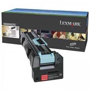 LEXMARK X850H22G FOTOCONDUCTOR