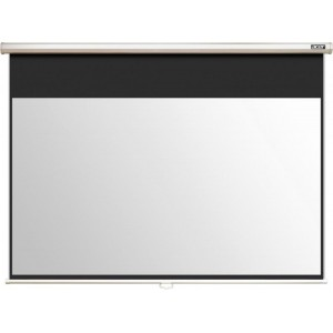 PROJECTION SCREEN ACER 100