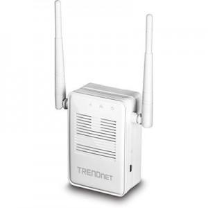 TRENDnet RANGE-EXT AC1200 2ANT EXT FIXE