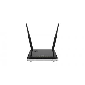 DLINK ROUTER AC750 3G/4G LTE MULTI-WAN