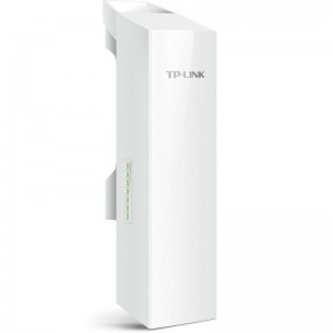 TPLINK CPE OUT N300 5GHZ