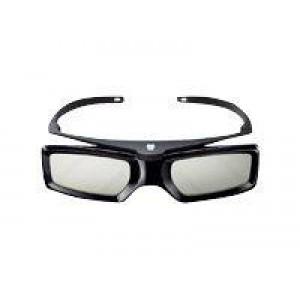 SONY GLASSES 3D TDG-BT500