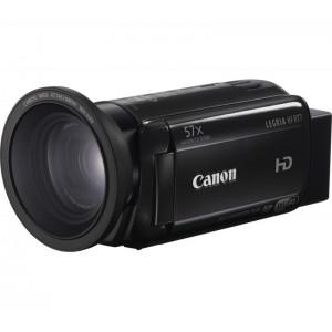 VIDEO CAMERA CANON HF R77