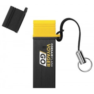 OTG VOYAGER GO 32GB USB 3.0 MICRO-USB CS