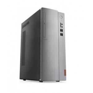 LN 510-15IKL I7-7700 8GB 1TB 1050-2 DOS