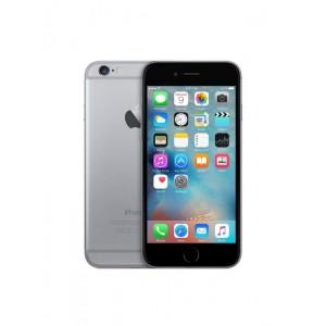 AL IPHONE 6s 4.7