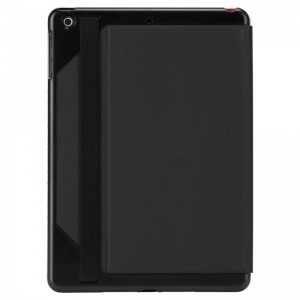 TARGUS HARD COVER IPAD AIR & AIR2