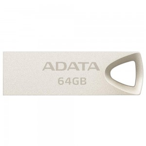 USB 64GB ADATA AUV210-8G-RGD