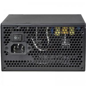 PSU SPIRE 750W SP-750WTB-APFC-2