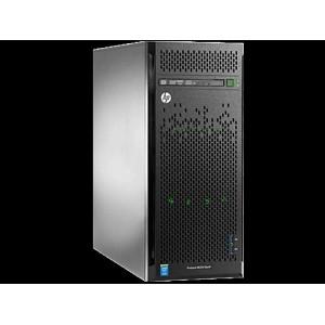 HPE ML110 Gen9 E5-2620v4 8GB EU Svr/GO