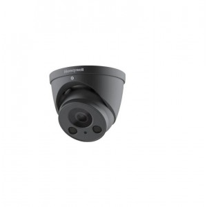 CAMERA IP DOME 4MP FULL HD MFZ HEW4PR2