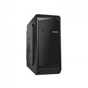 CASE DELUX 500 DW605-500W