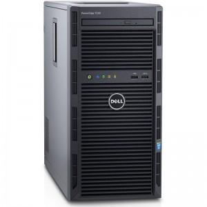 DL PE T330 E3-1230v5 8G 120G 495W