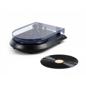 TECHNAXX DIGITAL LP CONVERTER TX-43