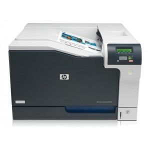 HP LASERJET CP5225DN COLOR LASER PRINTER