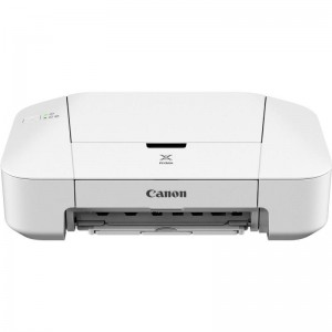 CANON IP2850 COLOR INKJET PRINTER