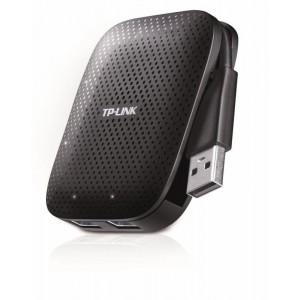 TP-LINK HUB USB3.0 4P