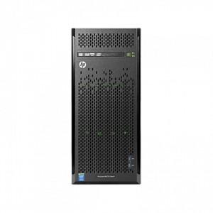 HPE ProLiant ML350 Gen9 Hot Plug 8LFF