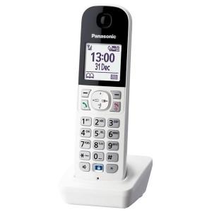 PHONE PANASONIC KX-HNH100FXW