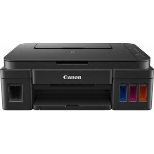 CANON G3400 CISS COLOR INKJET MFP