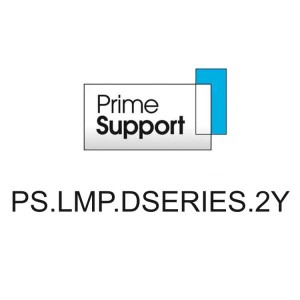 SONY PRIME SUPPORT S-E Series, 2Y