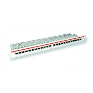 NEXANS LANMARK 24P PCB CAT5E ECR ALB