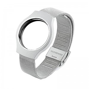 CUREA MISFIT SHINE METALICA GREY