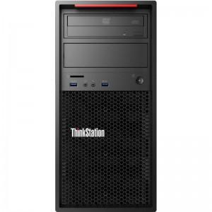 LN WKS P310 E3-1225V5 4GB 1TB UMA WP10
