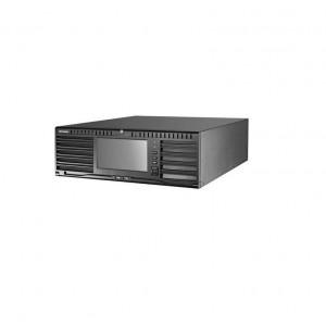 HK NVR 128 CANALE, 16 X SATA, RAID, 3U