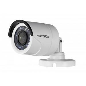 HK ANA-BULLET D/N IND 2.8mm 720TVL IP66