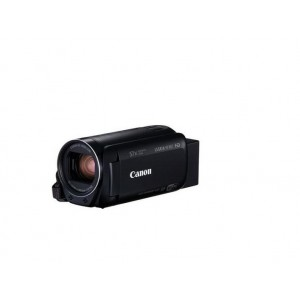 CAMERA VIDEO CANON LEGRIA HF - R87