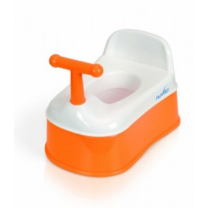 NUVITA 2430 - POTTY SET