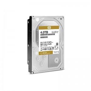 WD HDD3.5 4TB SATA WD4002FYYZ