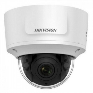 CAMERA DOME IP 3MP, IR30M, VF 2.8-12M
