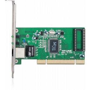 TPL NIC PCI GB 3269