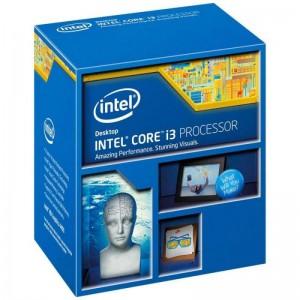 IN CPU I3-4170 3.7Ghz BX80646I34170