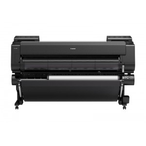 CANON PRO-4000 A0 LARGE FORMAT PRINTER