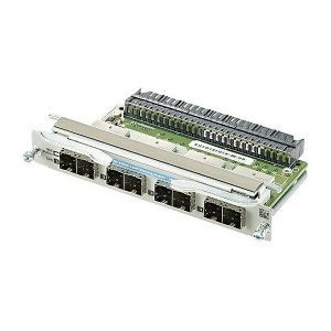 HP MOD 4P STACKING SW 3800