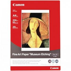 CANON FA-ME1 A4 PHOTO PAPER