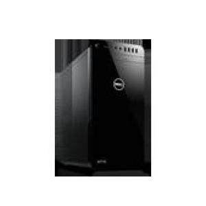 DL XPS 8920 i7-7700K 16G 512G+2T W10P